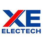 Xeelectech GPS tracker manufacturer