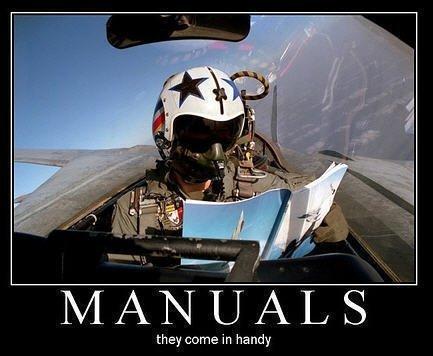 flespi manuals