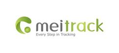Meitrack